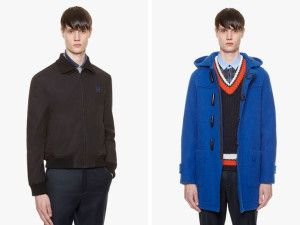 raf-simons-fred-perry-fall-2013-collection-6